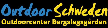 Outdoor-Schweden Logo